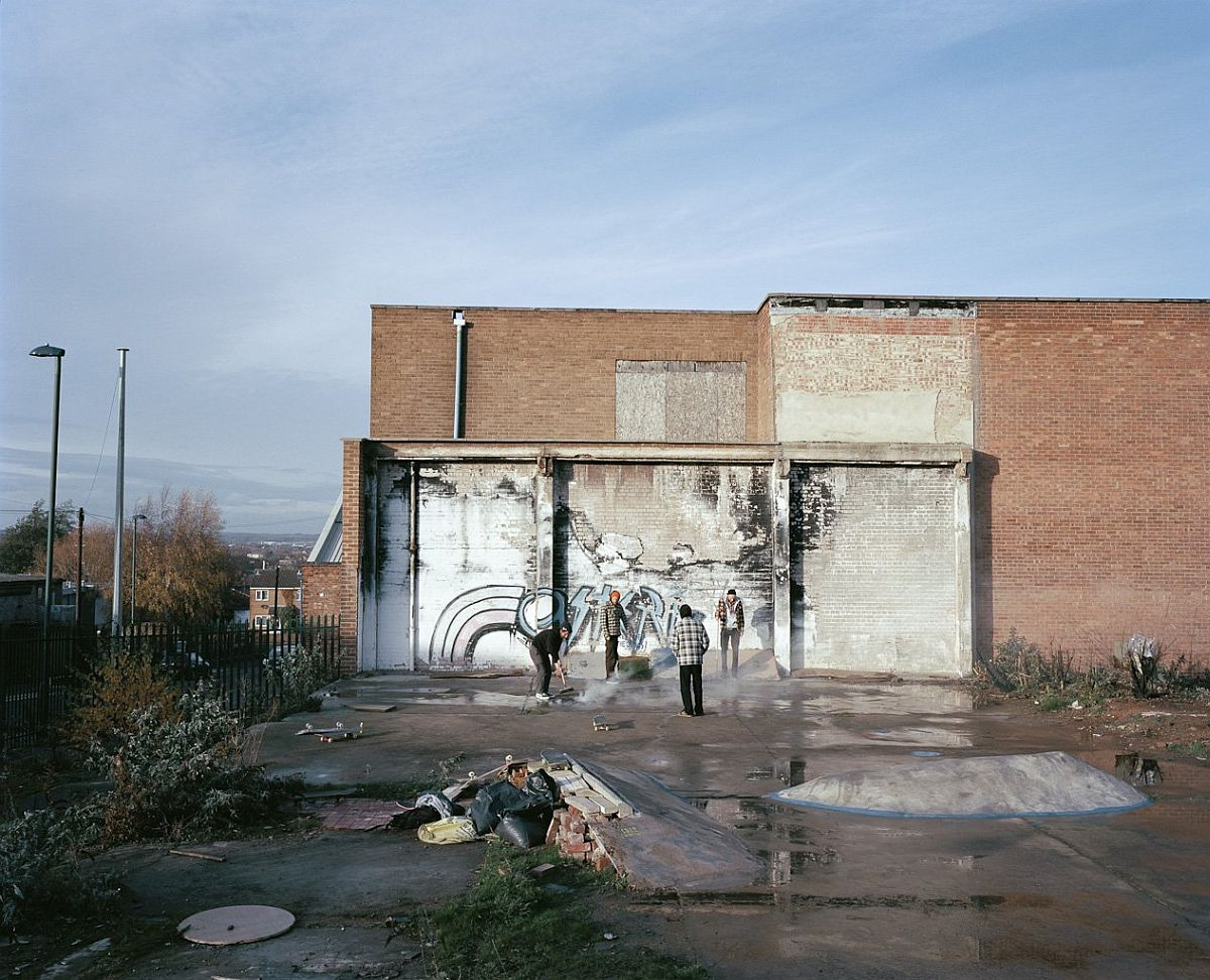 richard-gilligan-diy-underground-skateparks-08