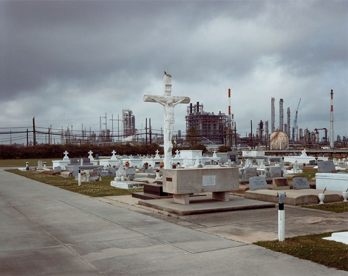 richard-misrach-kate-orff-petrochemical-america-03