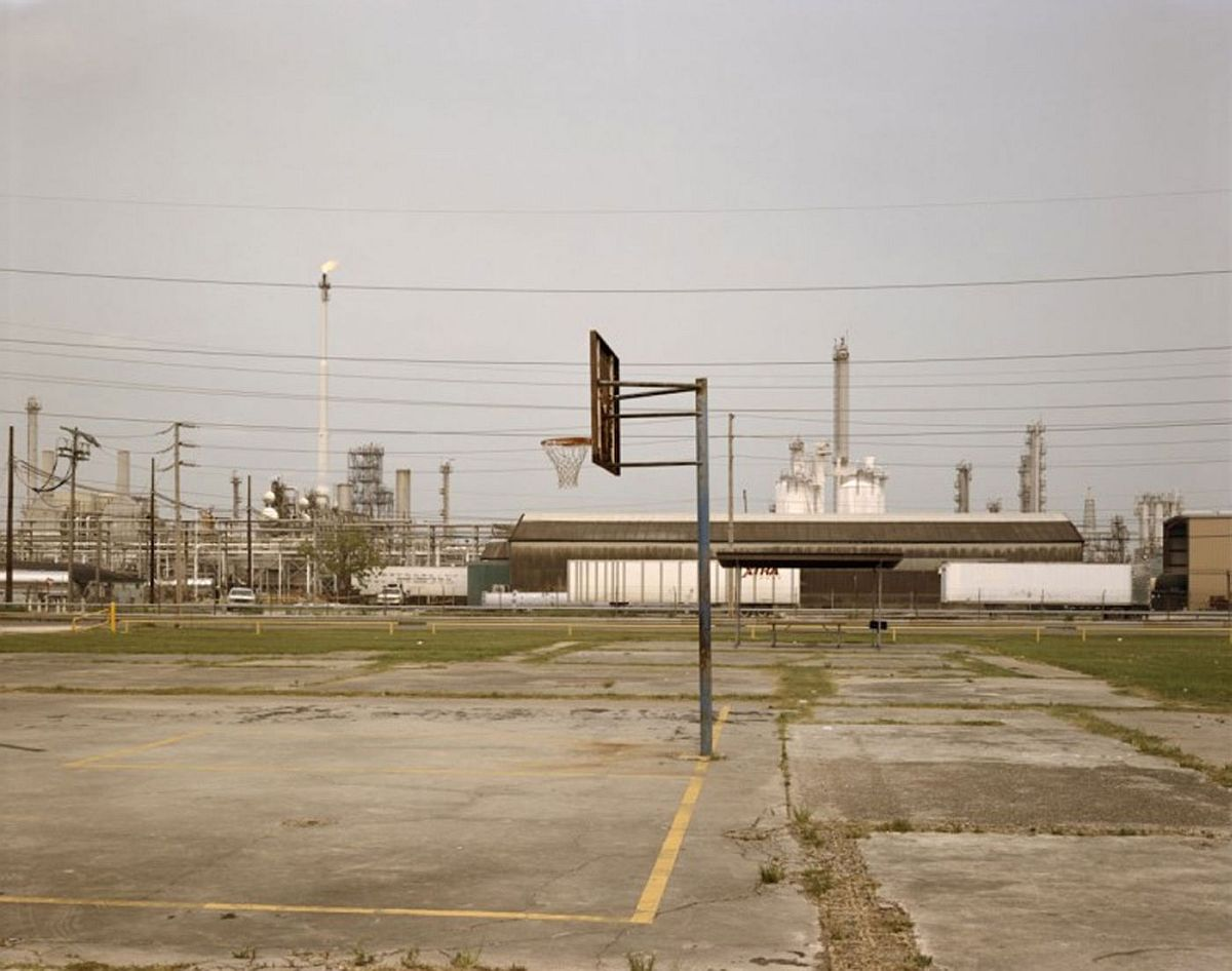 richard-misrach-kate-orff-petrochemical-america-09