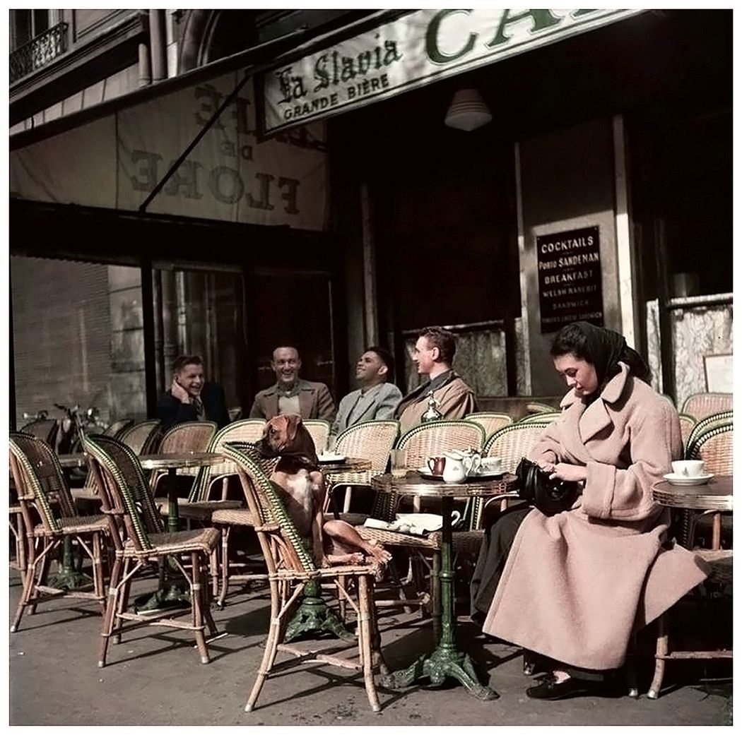 robert-capa-capa-in-color-06