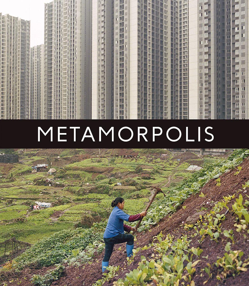 tim-franco-metamorpolis-00-cover