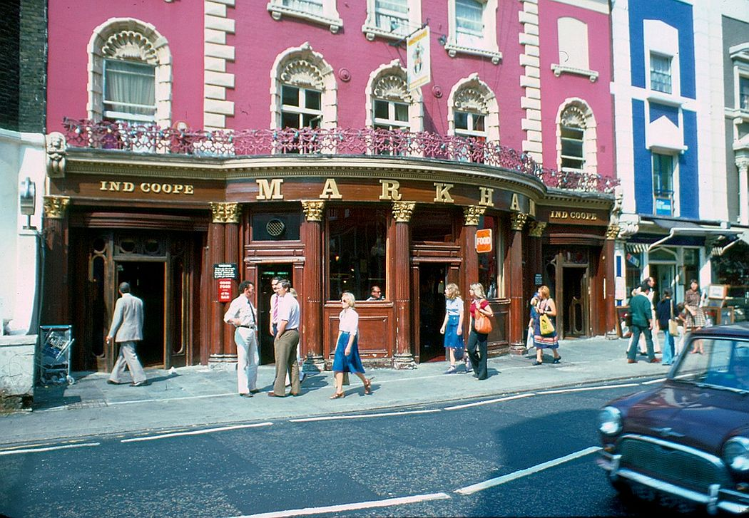 city-of-london-streets-1976-05