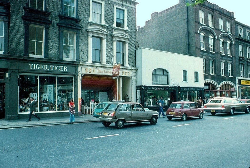 city-of-london-streets-1976-09