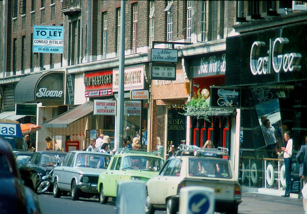 city-of-london-streets-1976-10