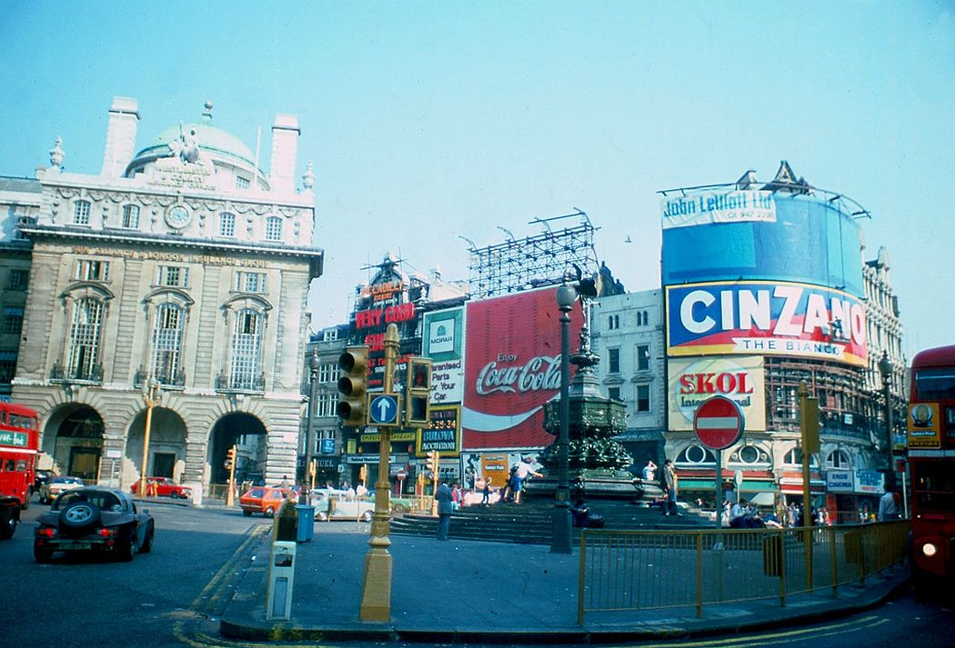 city-of-london-streets-1976-14
