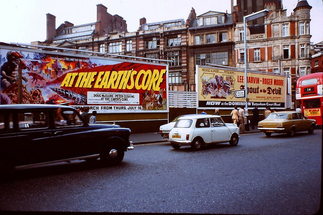 city-of-london-streets-1976-15
