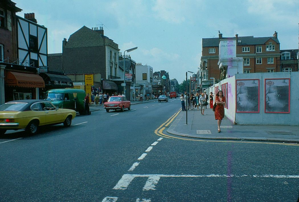 city-of-london-streets-1976-16