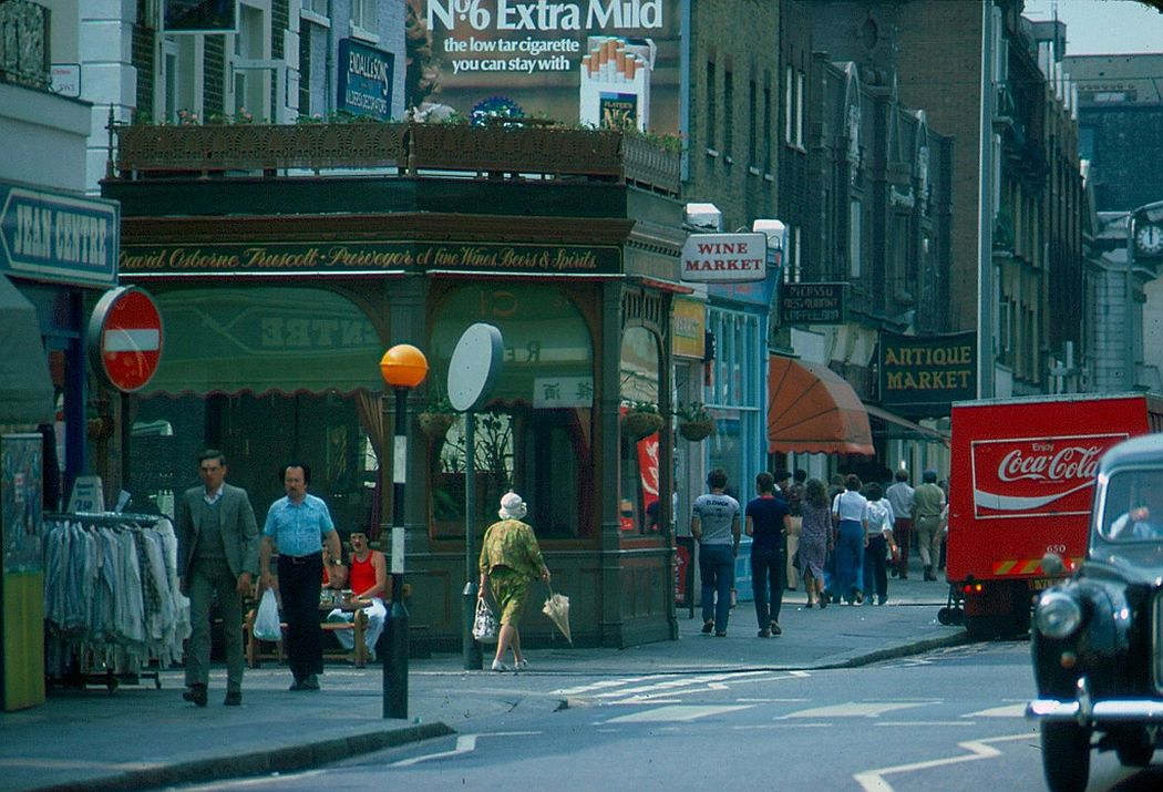 city-of-london-streets-1976-20