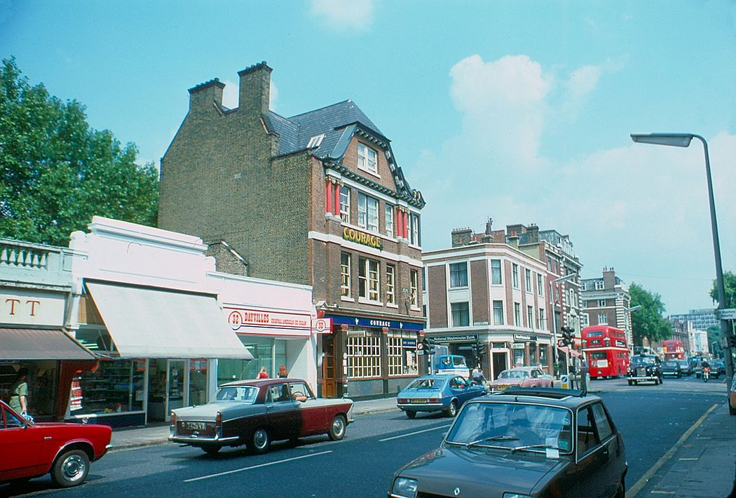 city-of-london-streets-1976-21