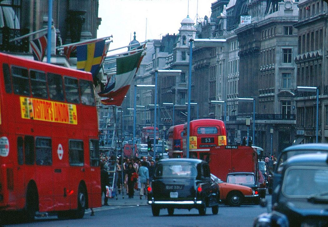 city-of-london-streets-1976-23