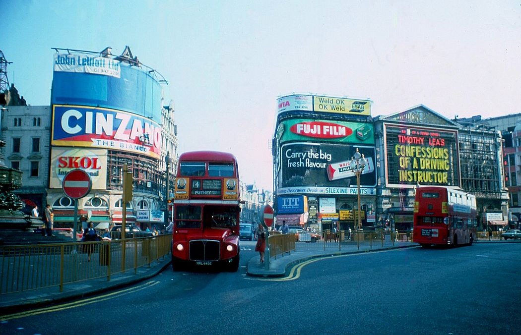 city-of-london-streets-1976-24