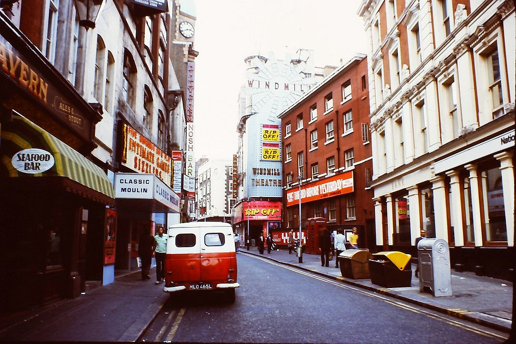 city-of-london-streets-1976-25