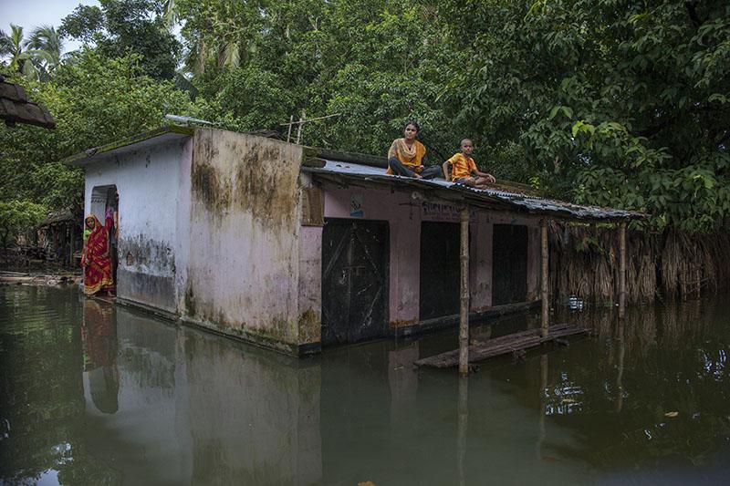 probal-rashid-climate-crisis-in-bangladesh-02