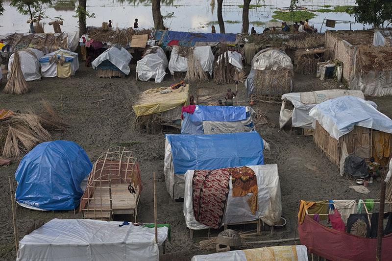 probal-rashid-climate-crisis-in-bangladesh-03