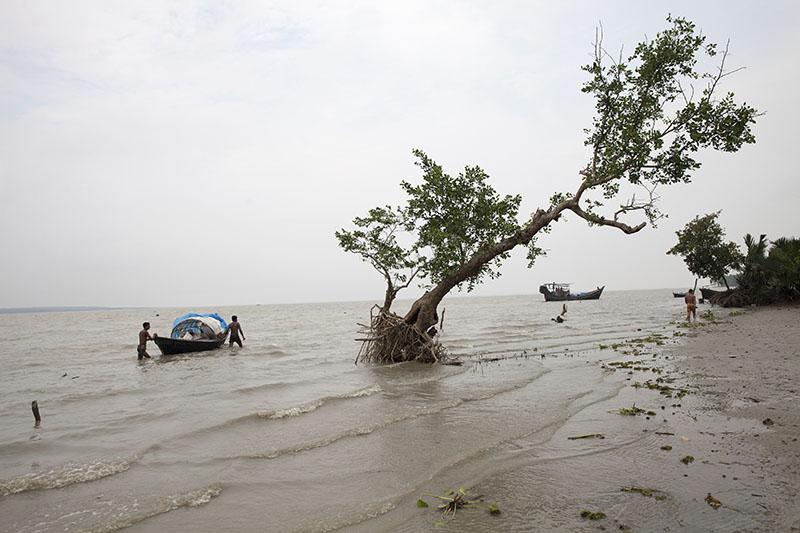 probal-rashid-climate-crisis-in-bangladesh-04