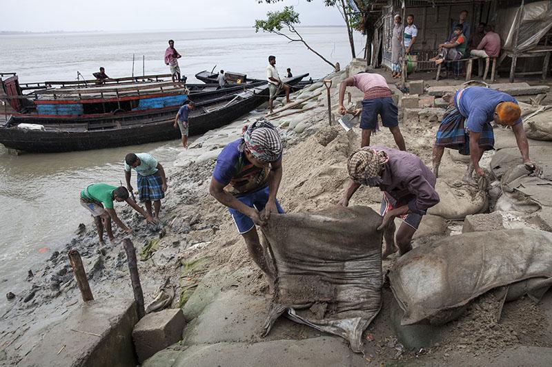 probal-rashid-climate-crisis-in-bangladesh-05