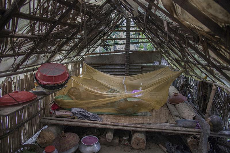 probal-rashid-climate-crisis-in-bangladesh-11