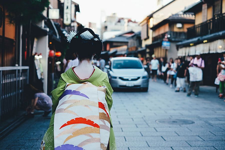 takashi-yasui-everyday-life-in-japan-04