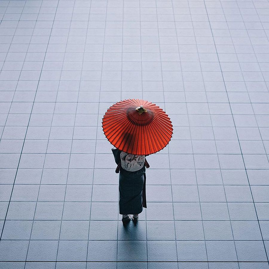 takashi-yasui-everyday-life-in-japan-11