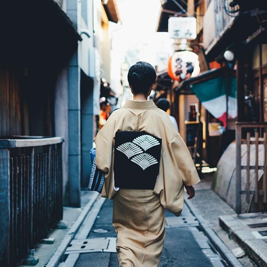 takashi-yasui-everyday-life-in-japan-13