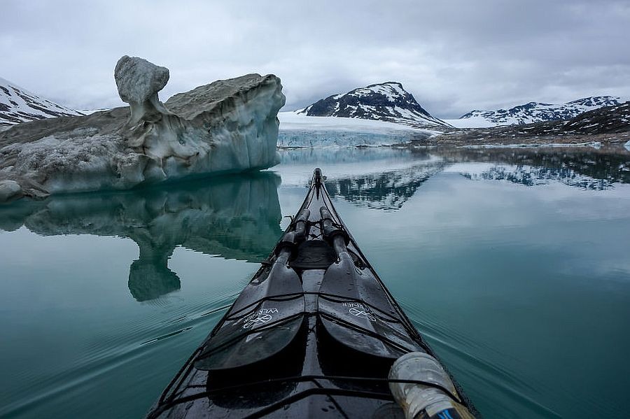 tomasz-furmanek-the-fjords-of-norway-from-the-kayak-seat-14