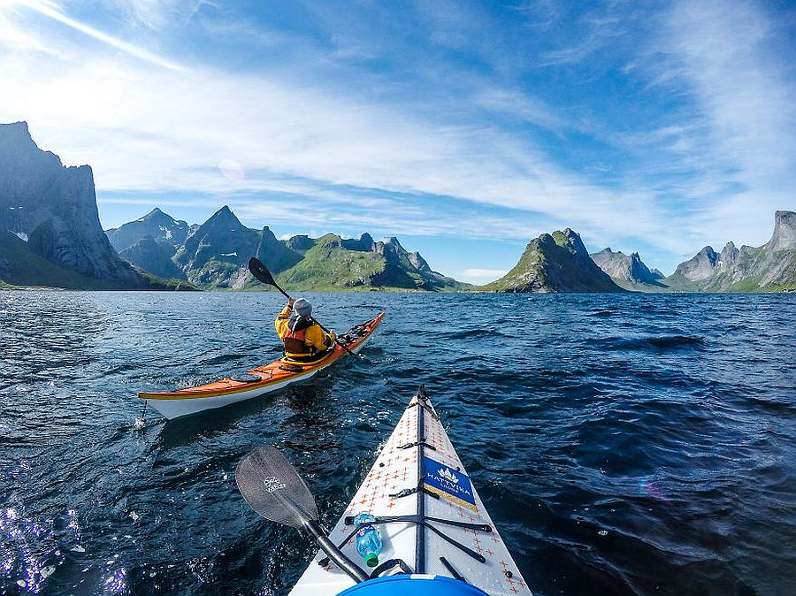 tomasz-furmanek-the-fjords-of-norway-from-the-kayak-seat-18