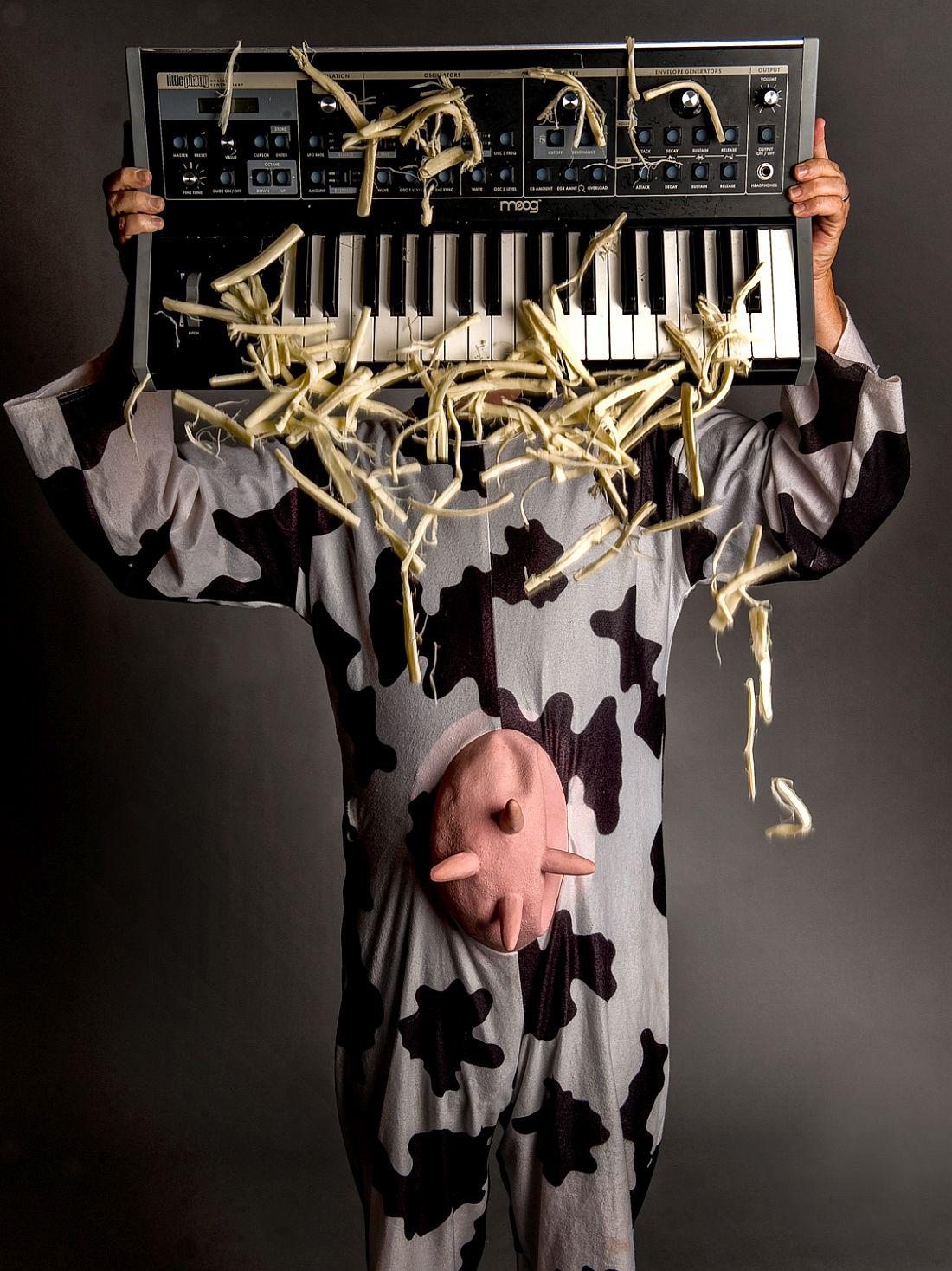 Michael Weintrob_ Instrumenthead-01