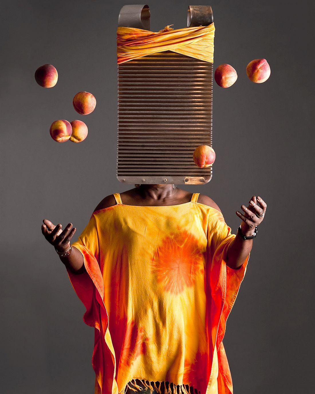 Michael Weintrob_ Instrumenthead-11