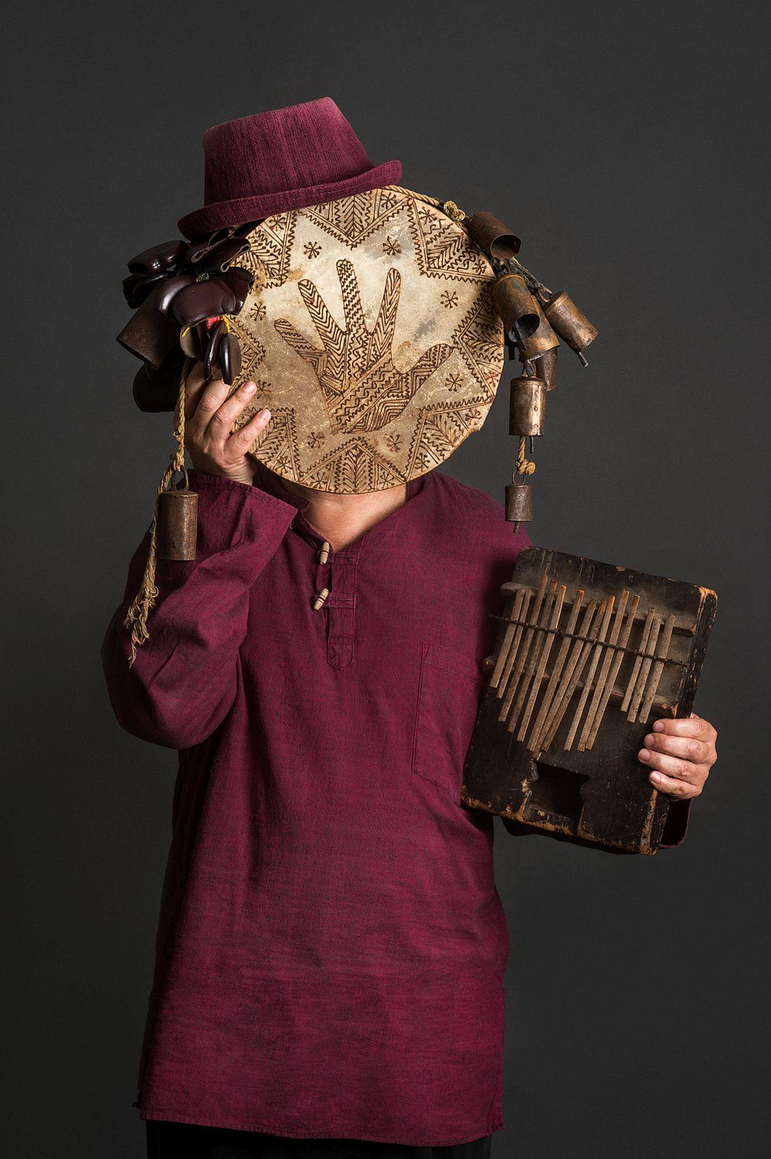 Michael Weintrob_ Instrumenthead-12