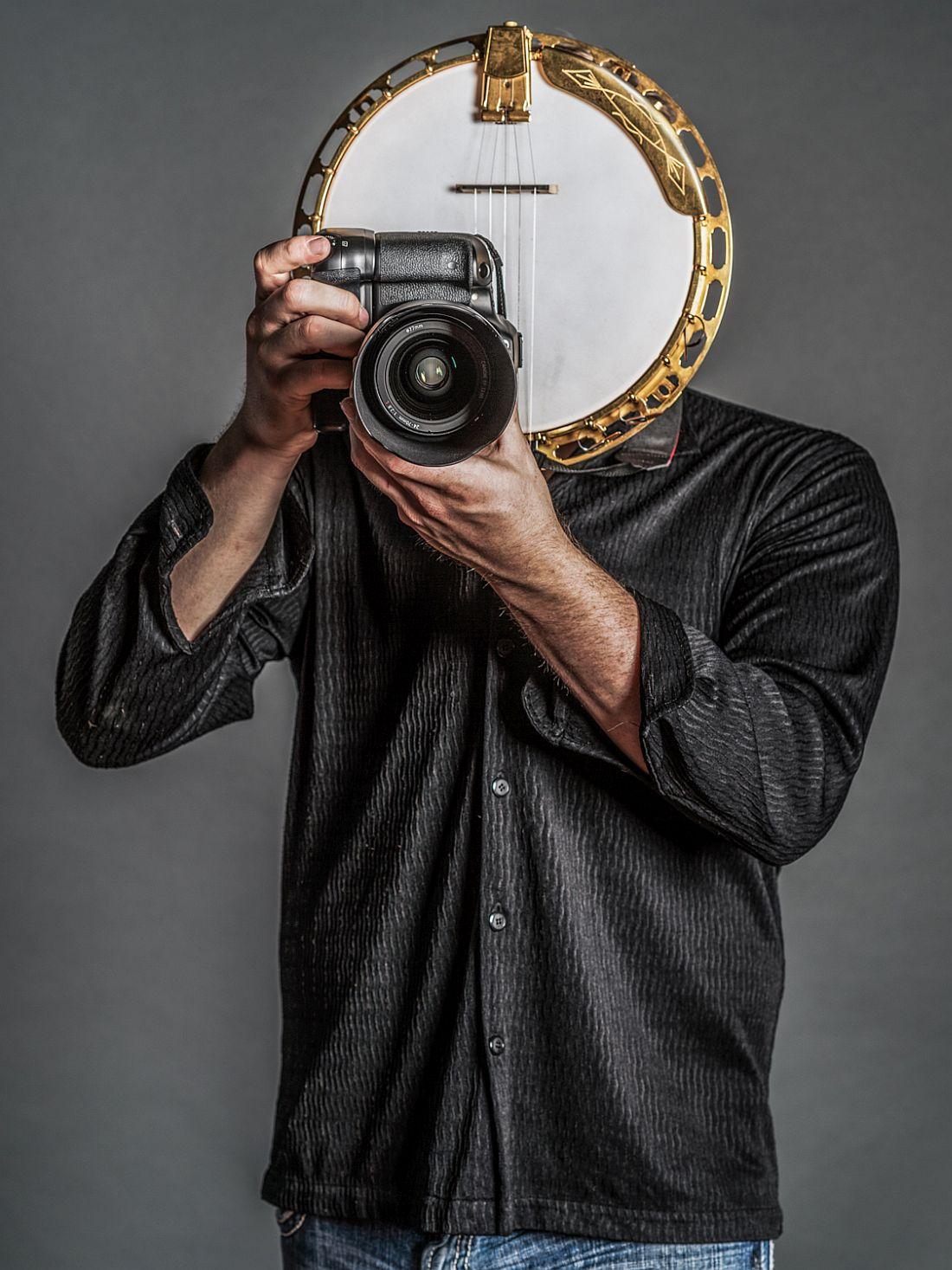 Michael Weintrob_ Instrumenthead-16