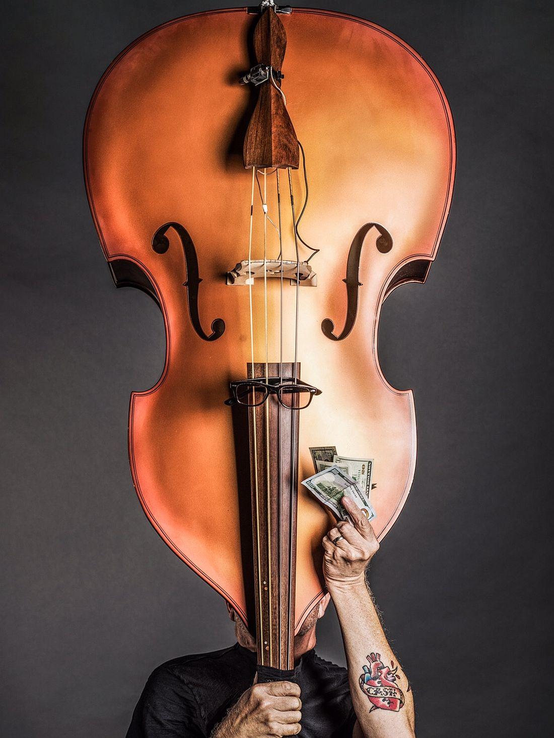 Michael Weintrob_ Instrumenthead-20