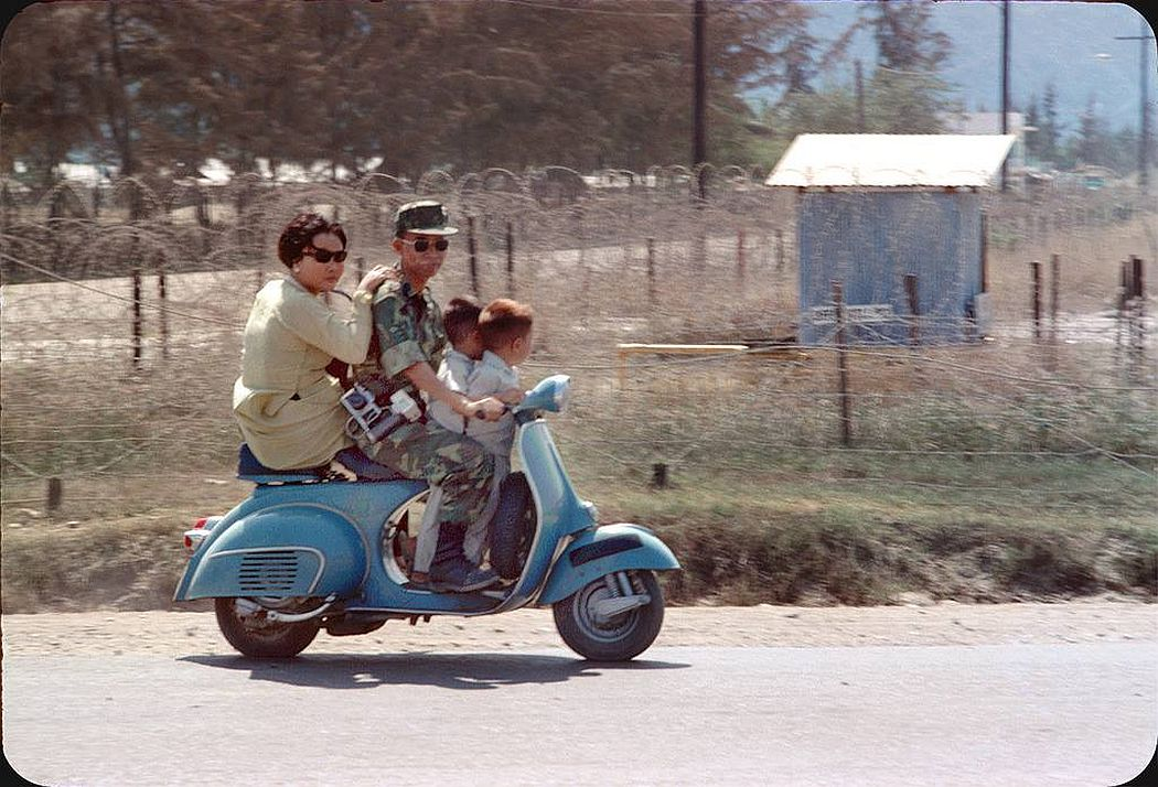 people-riding-motorcycles-on-the-streets-in-vietnam-in-1969-02
