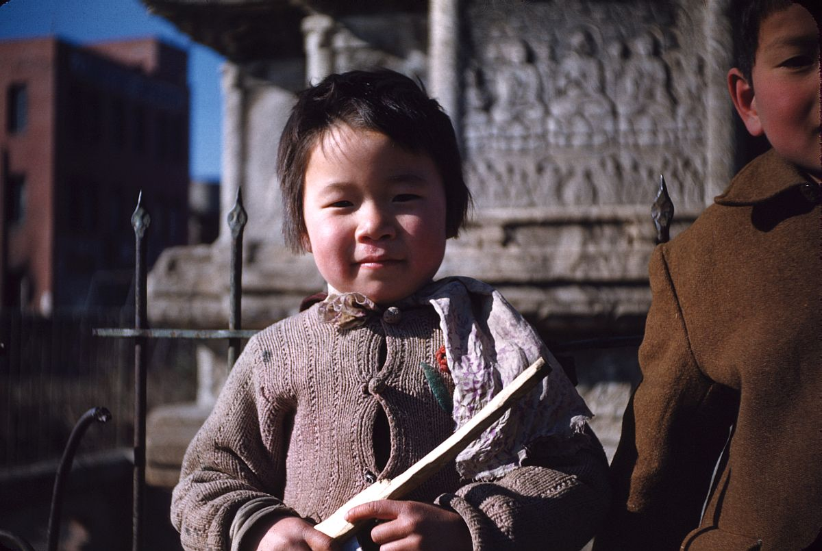 seoul-during-the-winter-korean-war-1952-17