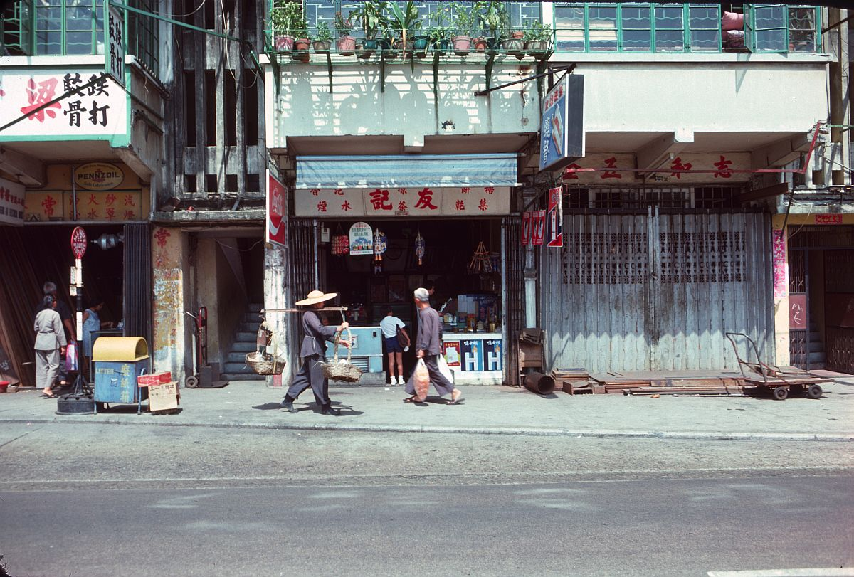 vintage-color-everyday-life-in-hong-kong-in-1976-02