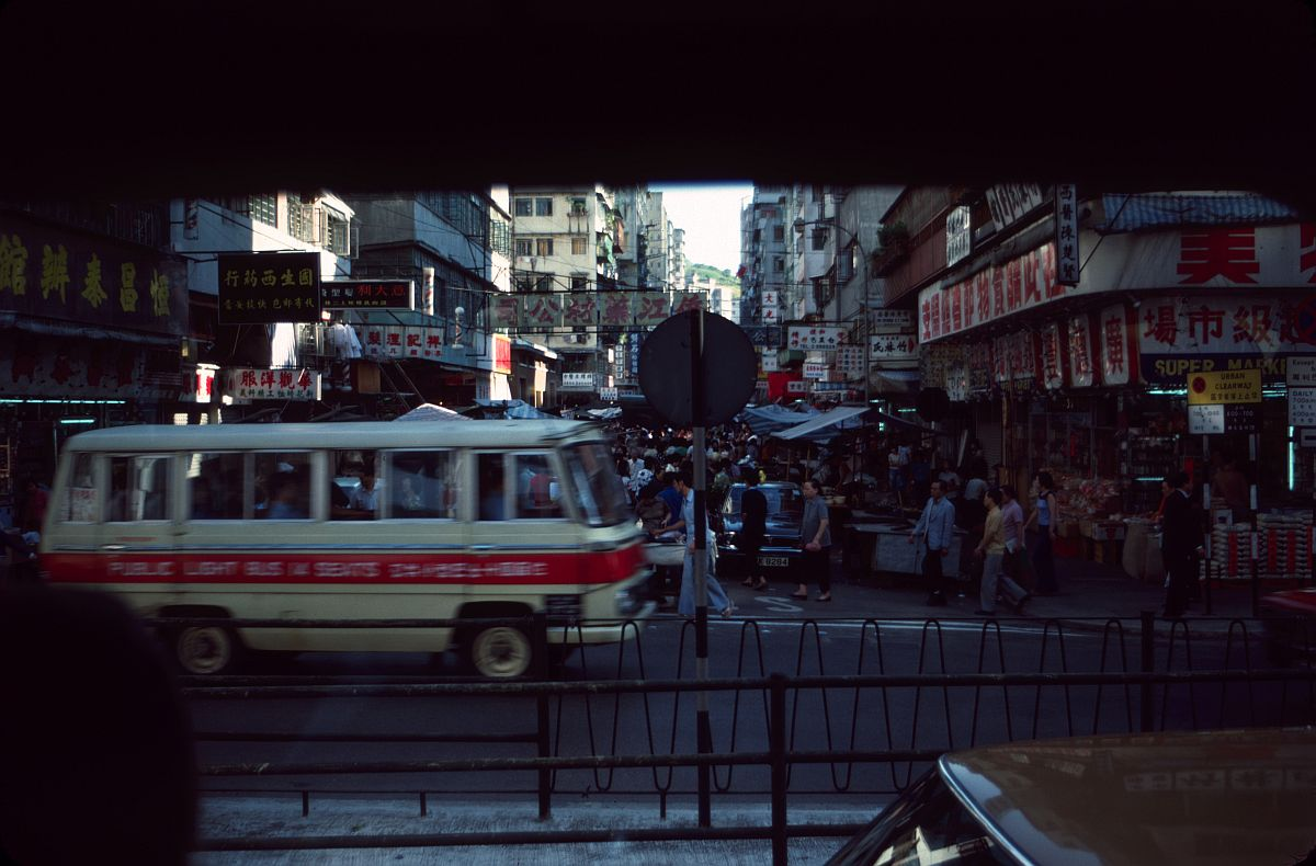 vintage-color-everyday-life-in-hong-kong-in-1976-07