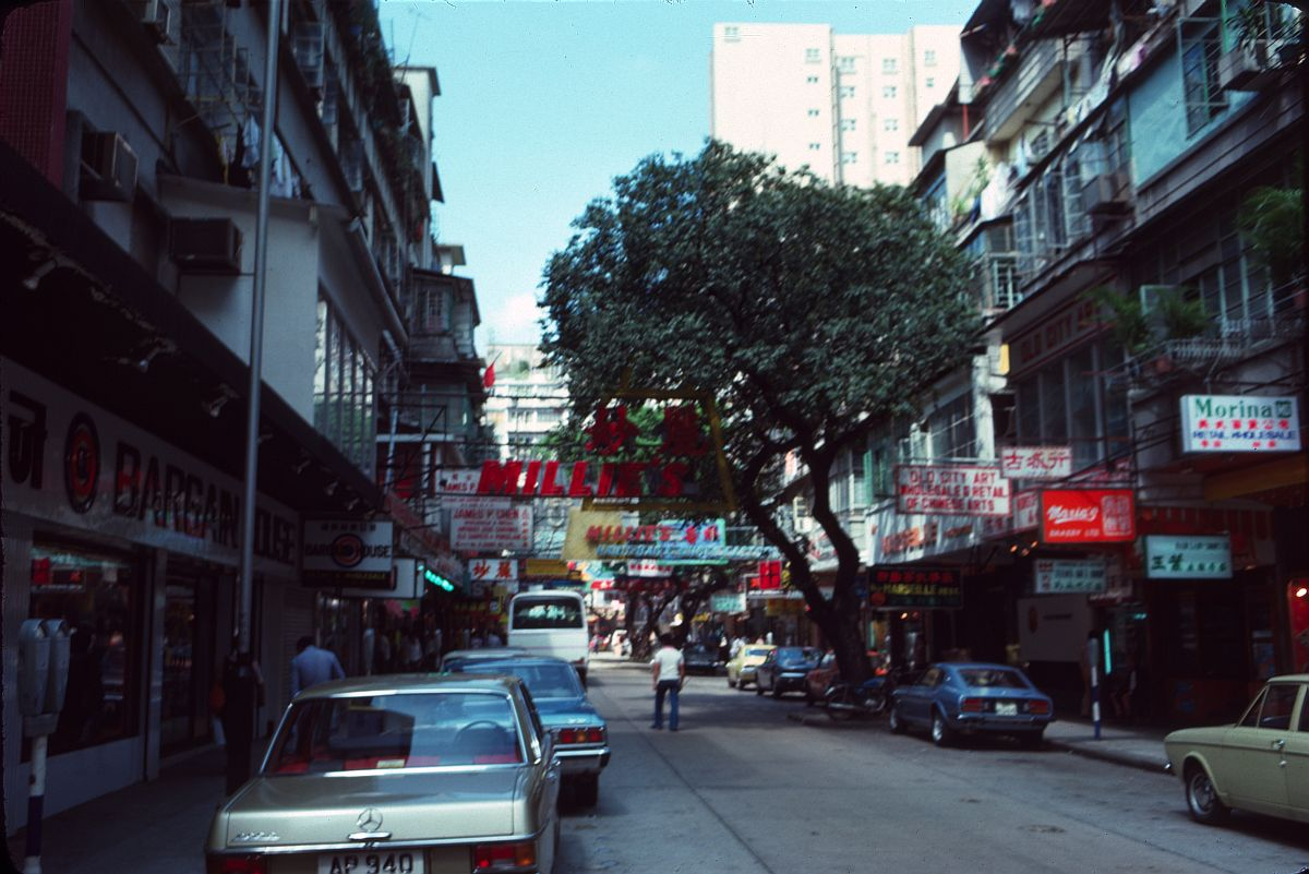 vintage-color-everyday-life-in-hong-kong-in-1976-08