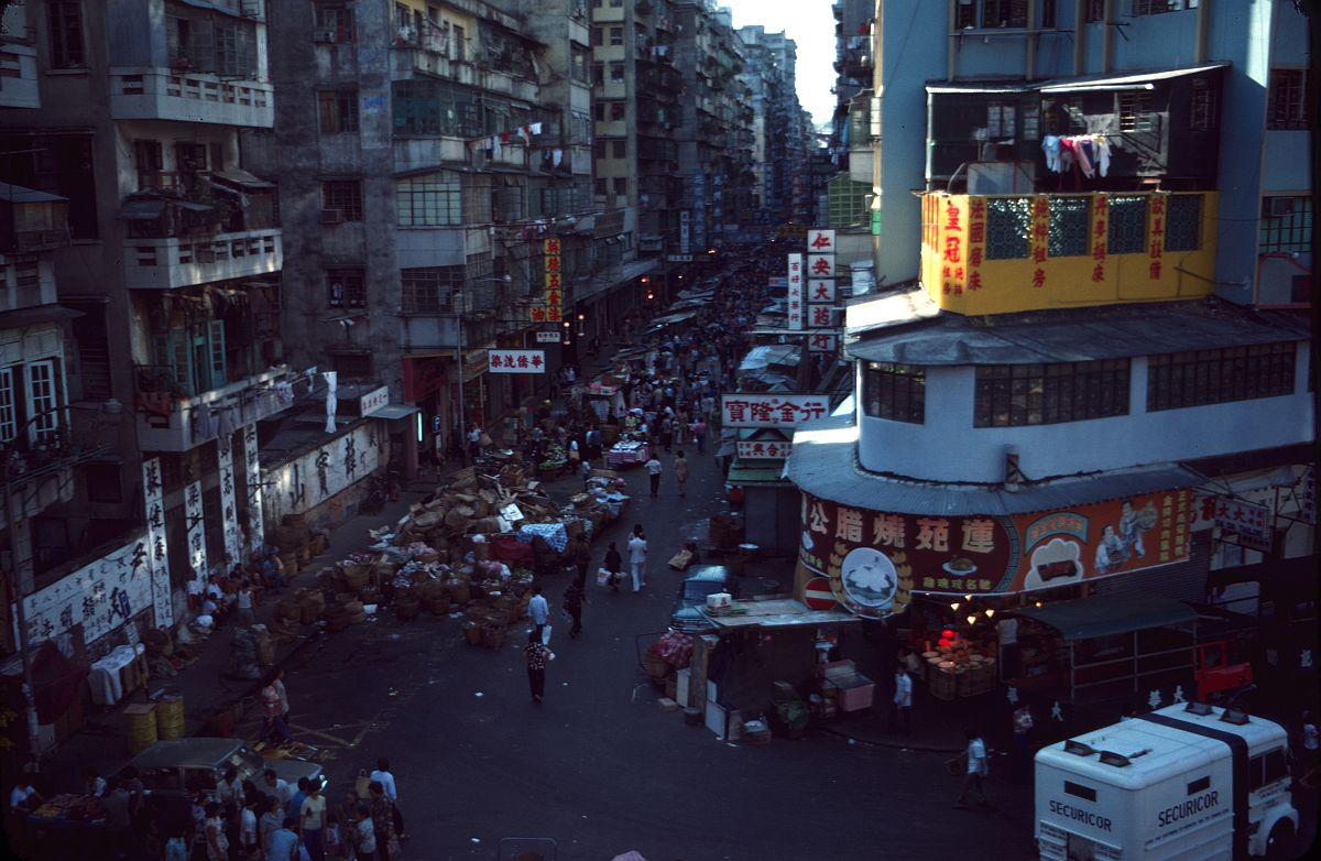 vintage-color-everyday-life-in-hong-kong-in-1976-14