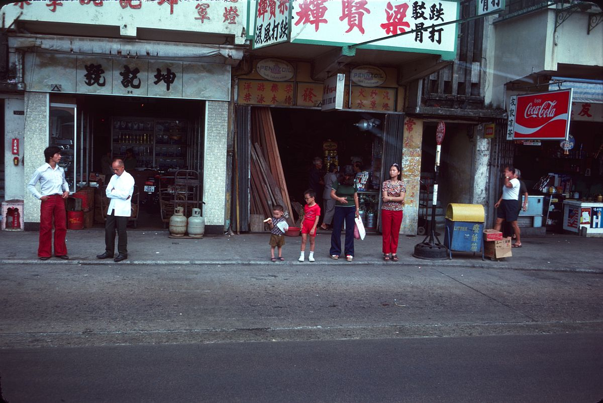 vintage-color-everyday-life-in-hong-kong-in-1976-17