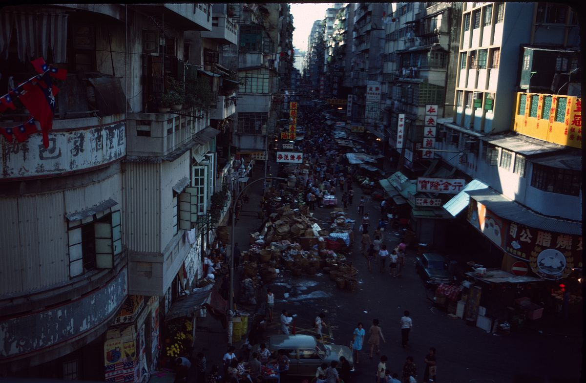 vintage-color-everyday-life-in-hong-kong-in-1976-18