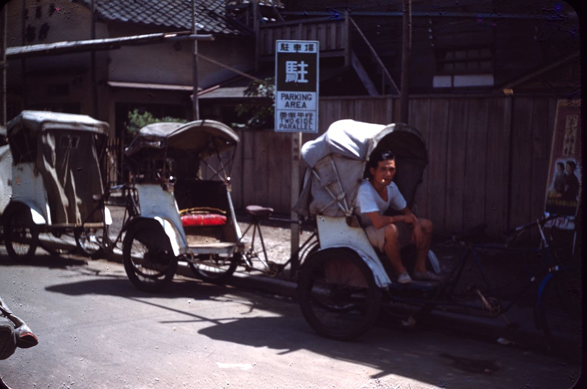 vintage-color-everyday-life-in-japan-from-1949-1951-08