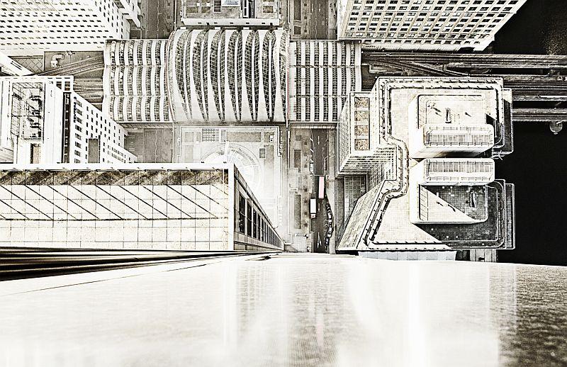 andre-lichtenberg-02