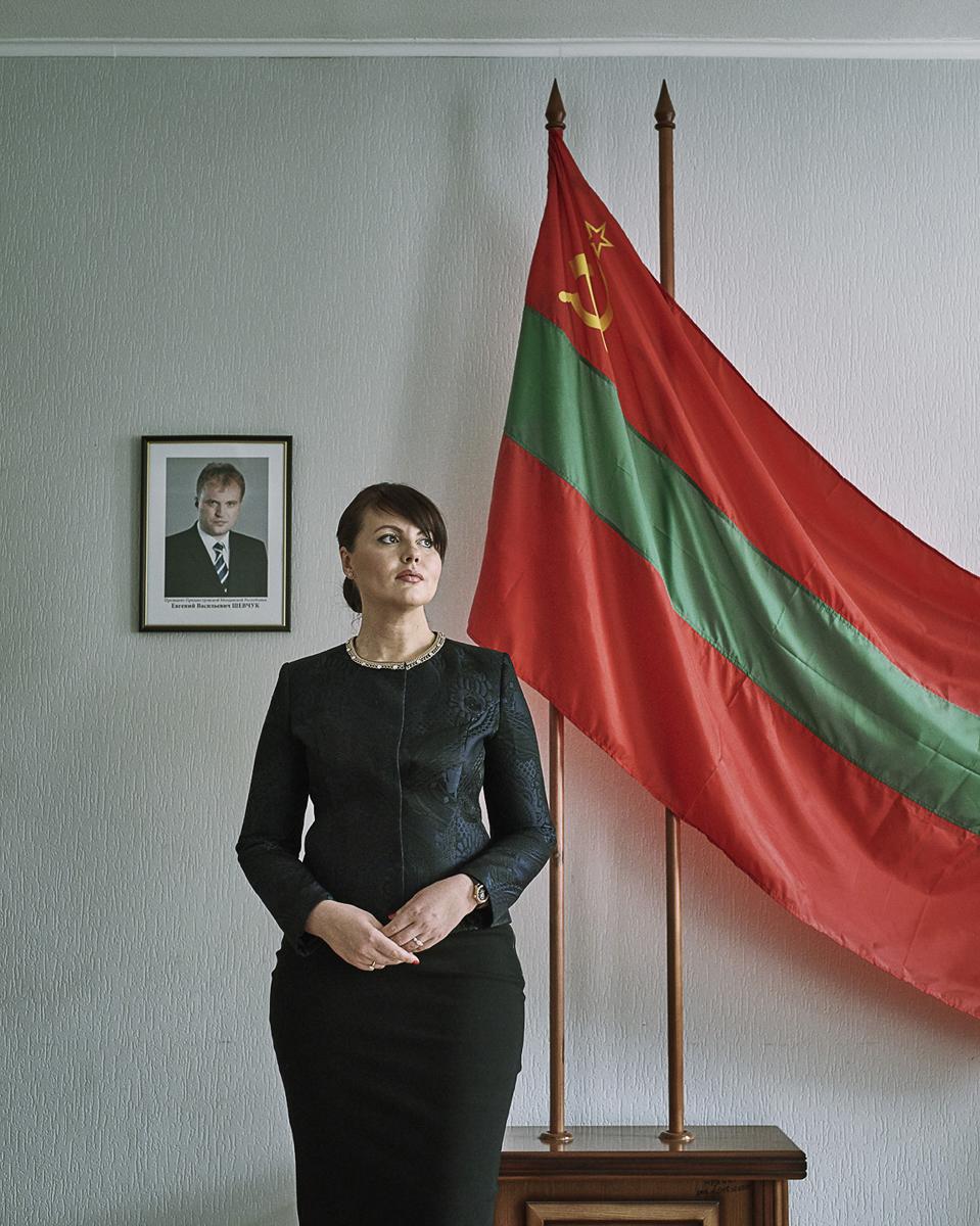 justin-barton-transnistrian-patriot-01
