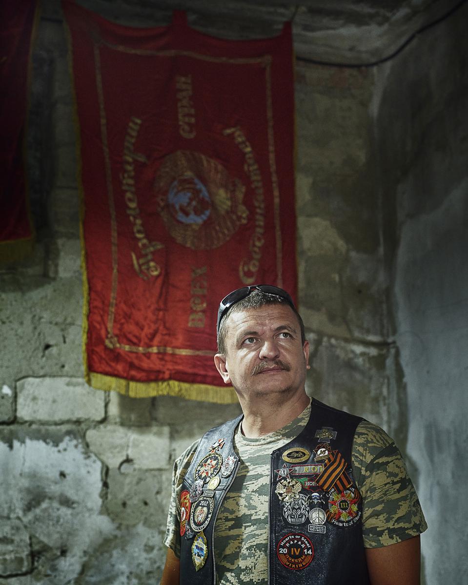 justin-barton-transnistrian-patriot-03