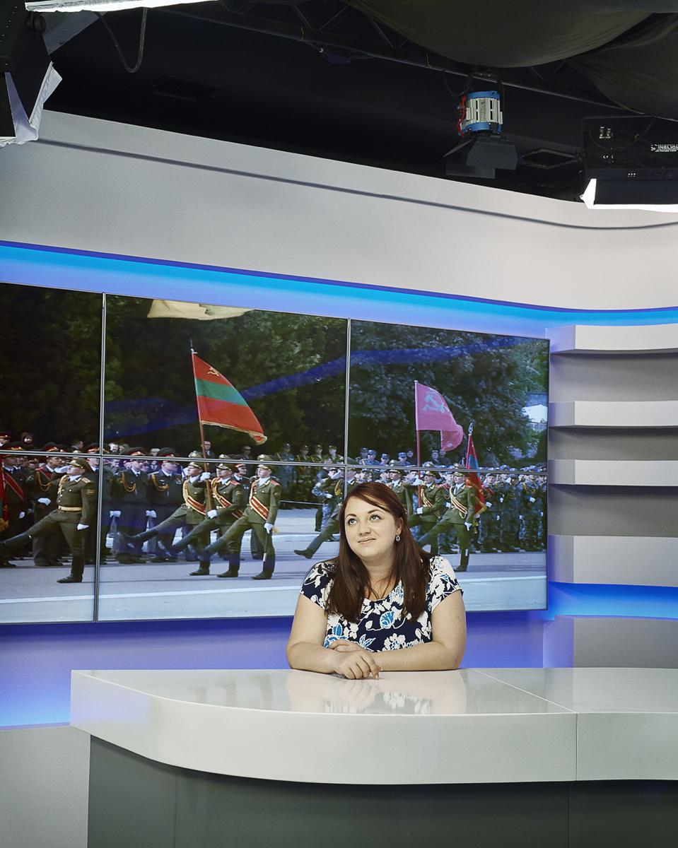 justin-barton-transnistrian-patriot-04