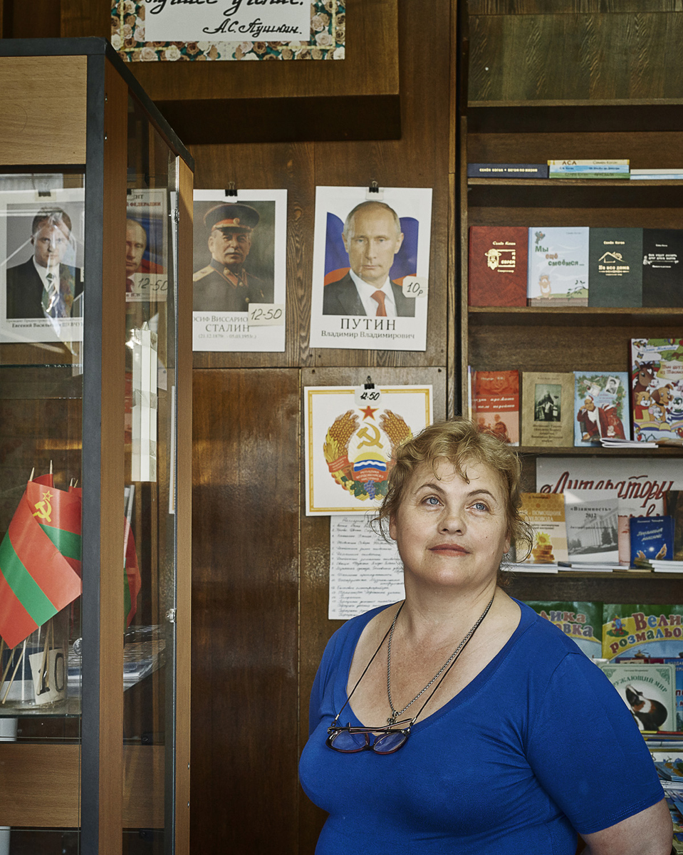 justin-barton-transnistrian-patriot-05