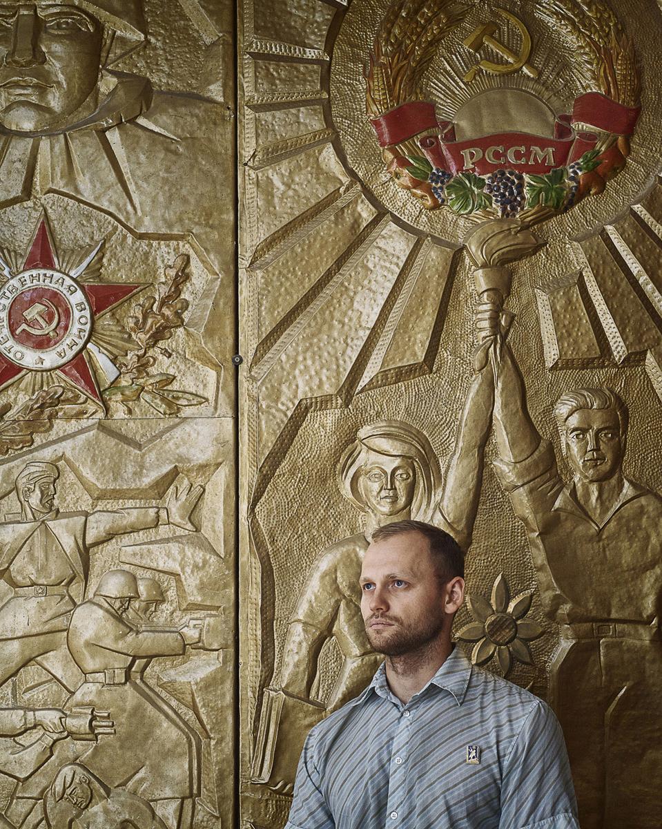 justin-barton-transnistrian-patriot-06