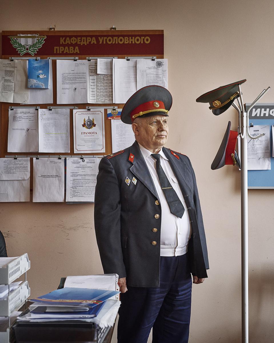 justin-barton-transnistrian-patriot-08