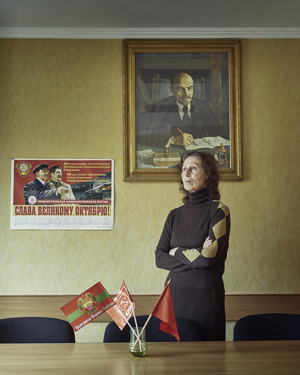 justin-barton-transnistrian-patriot-09