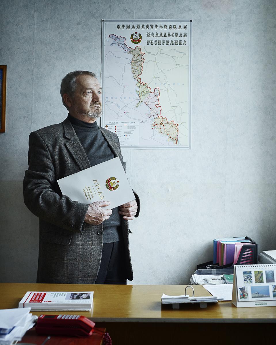 justin-barton-transnistrian-patriot-10