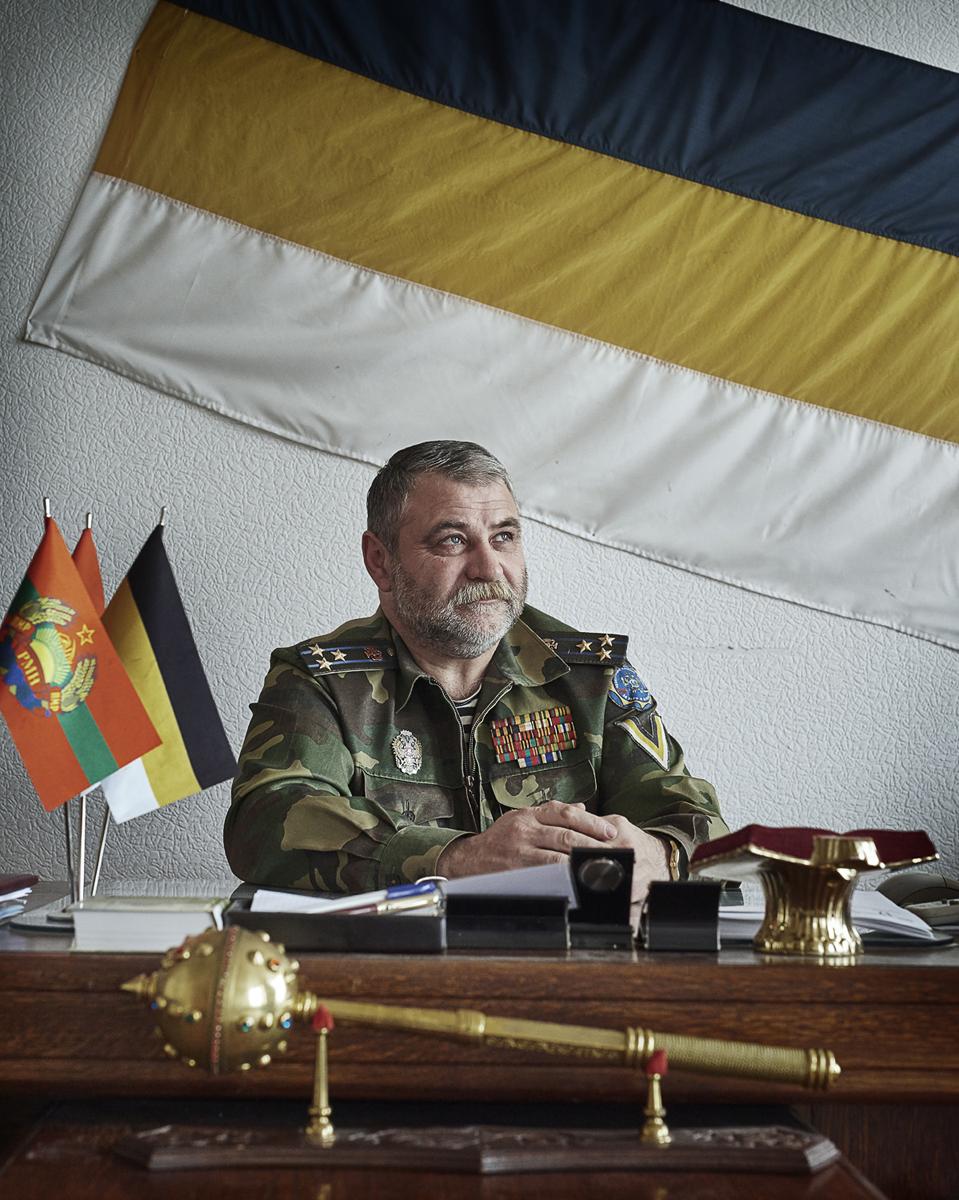 justin-barton-transnistrian-patriot-11